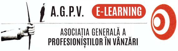 AGPV E-Learning